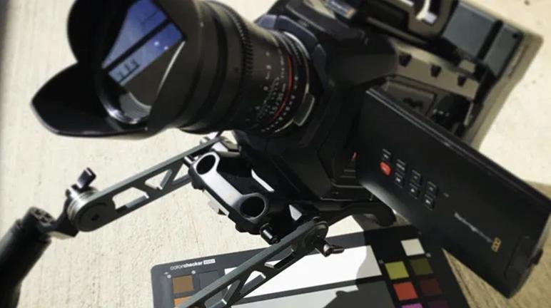 Hodgson Agency Video Production