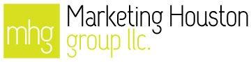 Marketing Houston Group