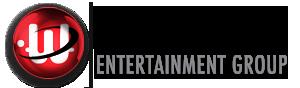 Walker Entertainment Group