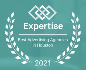 Expertise Best Advertising Agency in Houston
